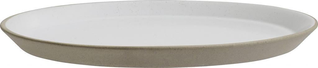 bord---steen---creme---22x22---nordal[0].jpg